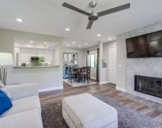 9392 Twin Trail Drive Unit #101, Rancho Penasquitos image