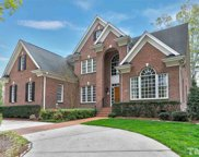 8104 Harps Mill Road, Raleigh image
