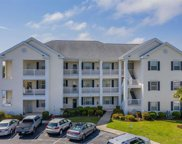 901 West Port Dr. Unit 611, North Myrtle Beach image