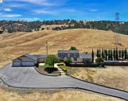 11841 Tesla Rd, Livermore image