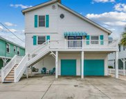 302 58th Ave. N, North Myrtle Beach image
