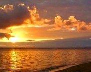 53-930 Kamehameha Highway, Hauula image