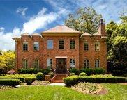 1811 Pinewood  Circle, Charlotte image