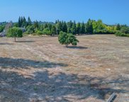 0  Pueblo Court, Granite Bay image