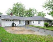 48 Hepburn   Lane, Willingboro image