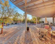 2377 CHESTER HEIGHTS Court, Henderson image
