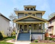 617 Lyman Avenue, Oak Park image