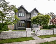 6520 Maple Street, Vancouver image