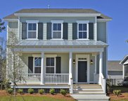 3591 Bayden Bridge Lane, Mount Pleasant image