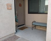 10115 E Mountain View Road Unit #1074, Scottsdale image