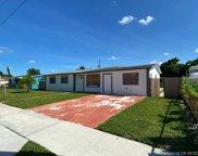 3540 Nw 207th St, Miami Gardens image