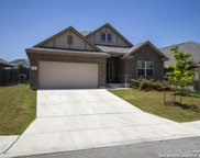 14543 Rawhide Way, San Antonio image