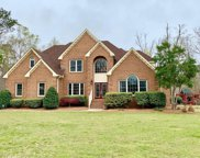 3712 Cypress Mill Road, South Chesapeake image