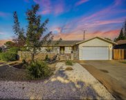 2633  Chassella Way, Rancho Cordova image