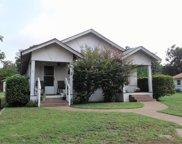 3531 Mt Vernon Avenue, Fort Worth image