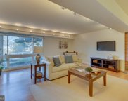 6709 Old Chesterbrook   Road, Mclean image