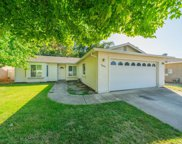 3694 Brentwood Ln, Anderson image