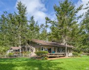 2089 Bakerview Rd, Lopez Island image