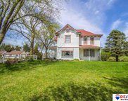 17202 Dutch Hall Road, Bennington image