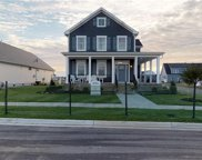 659 Colonel Byrd Street, South Chesapeake image