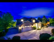 6450 S Heughs Canyon Dr, Holladay image