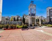 3901 Lick Mill Boulevard 110, Santa Clara image