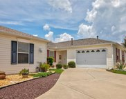 8955 Se 168th Sedgwick Place, The Villages image