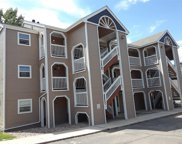 1225 Gilbert Street Unit D-303, Castle Rock image