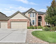 10955 Puma Cliff, Littleton image