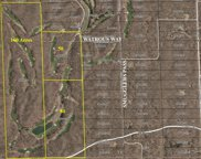 Watrous Way Unit 290 Acres, Gaylord image
