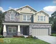 5960 Arbor Green Cir, Sugar Hill image
