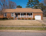 932 Weeping Willow Drive, South Chesapeake image