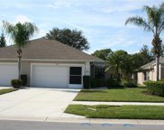 4033 Fairway Drive, North Port image