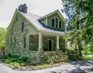 4762 Crow Hill Road, Austerlitz image