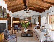 8068     Doug Hill, Rancho Bernardo/4S Ranch/Santaluz/Crosby Estates image