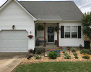 304 Black Oak Ct, Antioch image