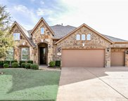 930 Woodstream Drive, Prosper image