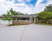 1621 Curry Ford Road, Orlando image