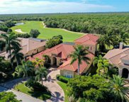 6710 Mossy Glen Dr, Fort Myers image