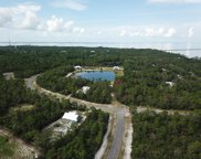 143 Lakes On The Bluff Dr, Eastpoint image