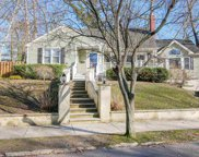 246 Huron Ave, Absecon image