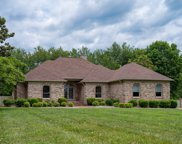 1024 Saint Georges Way, Franklin image