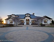 1907 Clubview Dr, Amarillo image