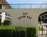 342 Southwind Unit #120, North Palm Beach image