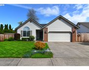 285 CHIMNEY ROCK  LN, Eugene image