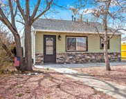 5509 Krameria Street, Commerce City image