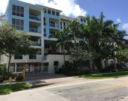 120 SE 19th Avenue Unit #302, Deerfield Beach image