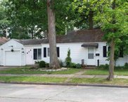 2202 Glenwood Avenue, Fort Wayne image