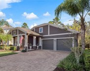 8754 Peachtree Park Court, Windermere image