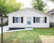27868 HAMPDEN, Madison Heights image